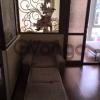 Продается квартира 1-ком 52 м² Дмитриевой 5