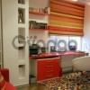 Продается квартира 3-ком 104 м² Кирпичная ул.