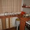 Продается квартира 1-ком 38 м² Полтавская