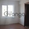 Продается квартира 2-ком 48 м² Цветной бульвар