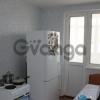 Продается квартира 2-ком 55 м² Туапсинская
