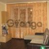 Продается квартира 1-ком 35 м² Гагарина