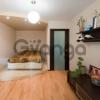 Продается квартира 1-ком 32 м²  Красноармейская 35