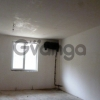 Продается квартира 3-ком 71 м² переулок Горный