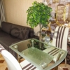 Продается квартира 1-ком 28 м² Туапсинская