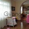 Продается квартира 14-ком 340 м² Курортный проспект