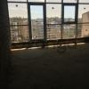 Продается квартира 2-ком 54 м² Войкова