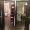 Продается квартира 1-ком 48 м² Клубничная