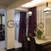 Продается квартира 3-ком 70 м² Ленина