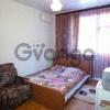 Продается квартира 2-ком 48 м² Пирогова