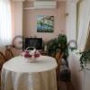Продается квартира 3-ком 61 м² Волглградская