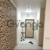 Продается квартира 1-ком 29 м² Альпийская