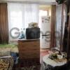 Продается квартира 1-ком 15 м² Череповецкая