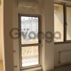 Продается квартира 3-ком 73 м² Транспортная