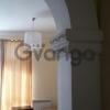 Продается квартира 2-ком 43 м² Ленина