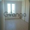 Продается квартира 1-ком 30 м² Дмитриева