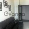 Продается квартира 1-ком 52 м² Чебрикова