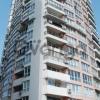 Продается квартира 1-ком 39 м² Б.Хмельницкого