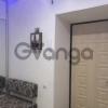 Продается квартира 1-ком 45 м² Армавирская