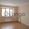 Продается квартира 1-ком 44 м² Курортный проспект