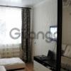Продается квартира 2-ком 50 м² Гастелло