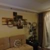 Продается квартира 2-ком 48 м² Загородная