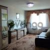 Продается квартира 1-ком 73 м² Красноармейская