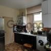 Продается квартира 1-ком 24 м² Молодогвардейцев