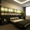 Продается квартира 2-ком 80 м² Сухумское шоссе
