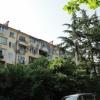 Продается квартира 1-ком 34 м² Чайковского