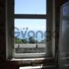 Продается квартира 3-ком 75 м² Малый Ахун