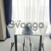 Продается квартира 1-ком 55 м² Дмитриевой 5