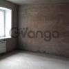 Продается квартира 1-ком 28 м² Курортный проспект