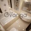 Продается квартира 1-ком 27 м² Пятигорская