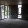 Продается квартира 1-ком 41 м² Пионерская