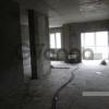 Продается квартира 1-ком 54 м² Российская