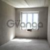 Продается квартира 2-ком 56 м² Пятигорская