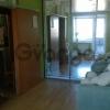 Продается квартира 1-ком 32 м² Альпийская