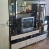 Продается квартира 1-ком 70 м² Дарвина 76