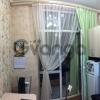 Продается квартира 2-ком 50 м² Перелётная