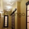 Продается квартира 2-ком 55 м² Пирогова