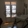 Продается квартира 1-ком 42 м² Пятигорская
