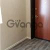 Продается квартира 1-ком 65 м² пер. Рахманинова 95