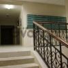 Продается квартира 2-ком 60 м² Макаренко 8 в