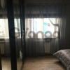 Продается квартира 2-ком 52 м² Российская