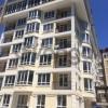 Продается квартира 1-ком 24 м² Госпитальная