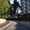 Продается квартира 1-ком 25 м² Санаторная 50Б