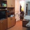 Продается квартира 1-ком 18 м² пер. Чехова