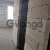Продается квартира 3-ком 65.4 м² Лесная