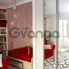 Продается квартира 2-ком 56 м² Донская